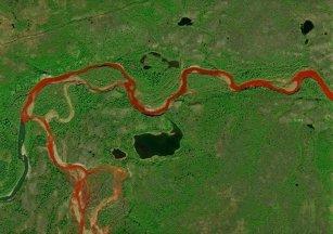 rio rojo rusia2
