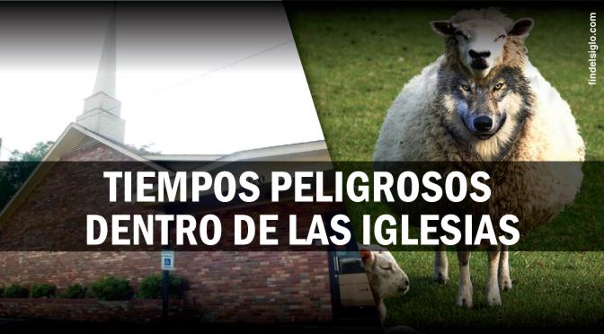 [EE.UU.] MEZQUITA ASUME EL CONTROL DE UNA IGLESIA PENTECOSTAL. EL PASTOR ORA A ALÁ EN EL SERVICIO DE APERTURA