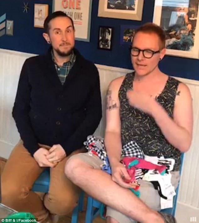 transexual embarazado 3