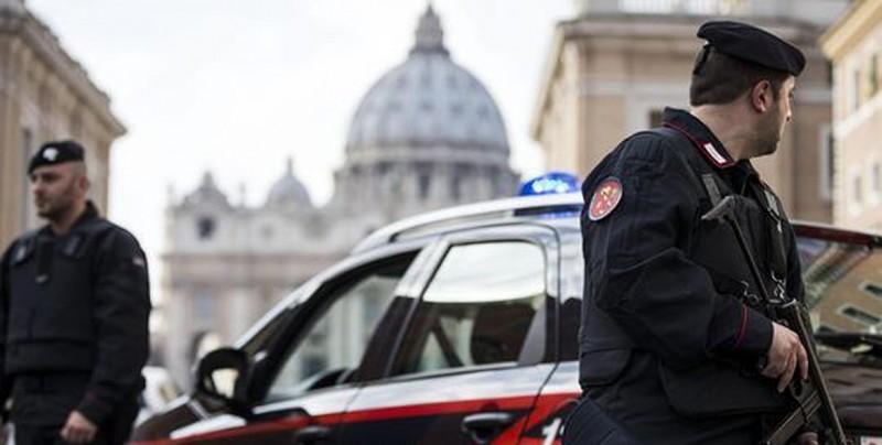 orgia vaticano.jpg