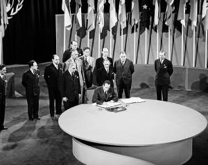 1945 ONU