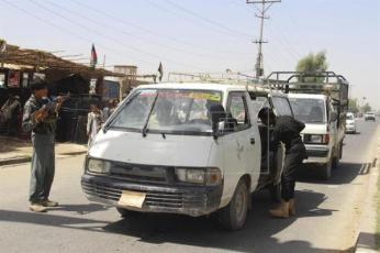 afganistan atentado 2