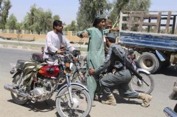 afganistan atentado 3