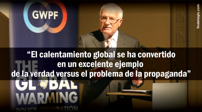 calentamiento-global-propaganda