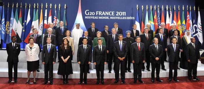 cumbre-del-g-20