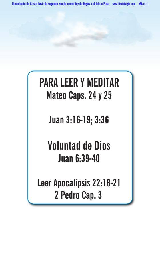 Linea-de-tiempo-Jesus-hasta-Apocalipsis-completo-WEB-7