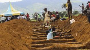 Sierra Leona 6