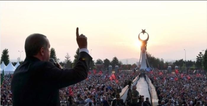 Erdogan  monumento 4.jpg