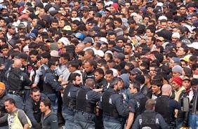 inmigracion italia 2