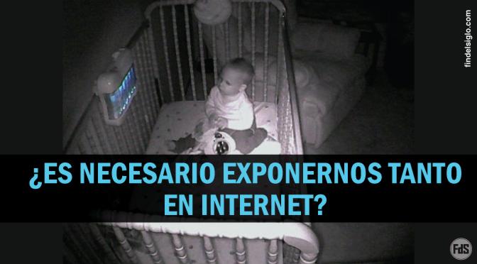 """[EE.UU.] Una madre escucha una voz desconocida diciendo: """"despierta, bebé"""" en el monitor de su hija de 10 meses"""