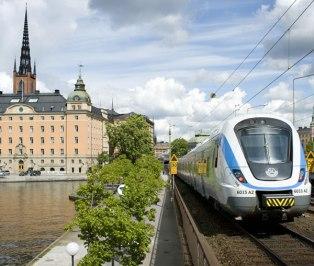 Tren suecia.jpg