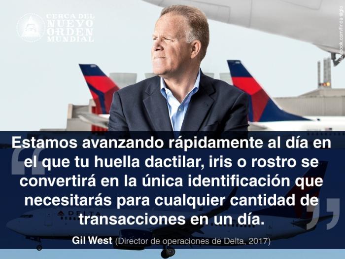 Frases-Gil-West-Delta.jpg