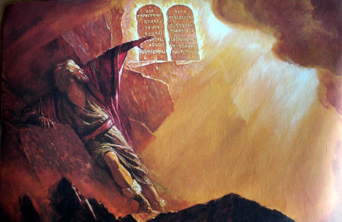moises 10 mandamientos.jpg