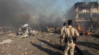 somalia atentado 10