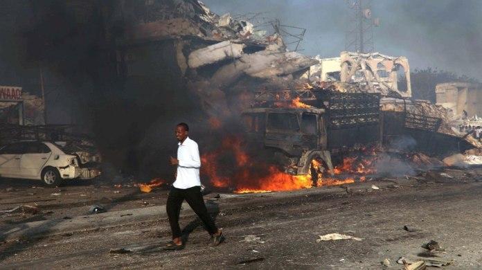 somalia atentado 11