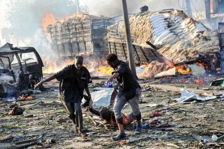somalia atentado 2
