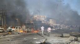 somalia atentado 3