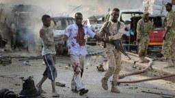 somalia atentado 4