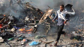 somalia atentado 5
