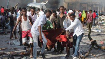 somalia atentado 6