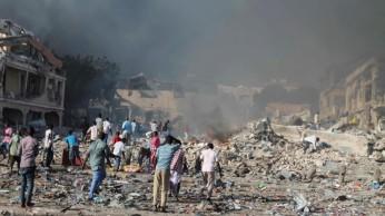 somalia atentado 7