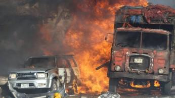 somalia atentado 8
