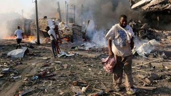 somalia atentado 9