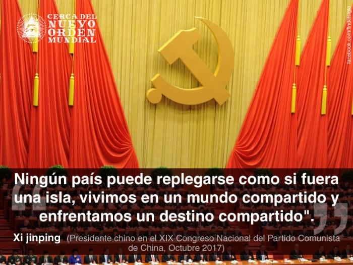 Xi-Jinping-nueva-era-discurso.jpg