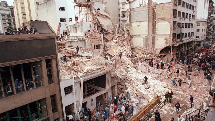 amia-atentado-2.jpg