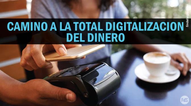 [España] Cerca de eliminar las tarjetas de crédito y débito