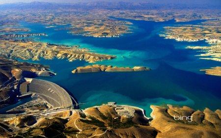 Eufrates 2