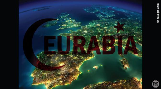 ¿Una solución de dos estados para Europa?