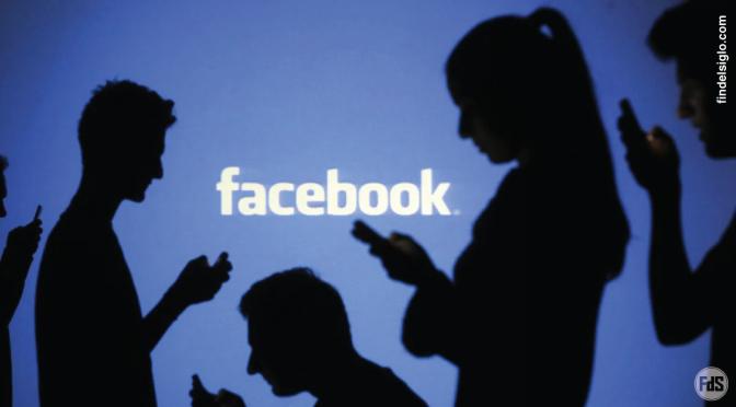 Protege tu privacidad en Facebook