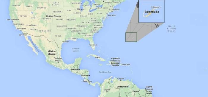 mapa-bermudas
