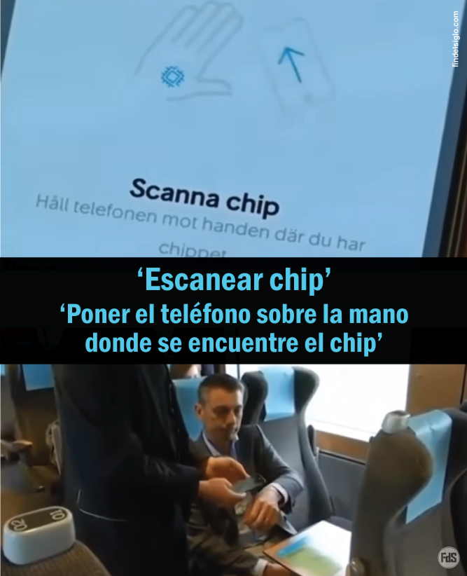 suecia-chip