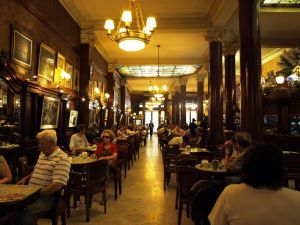 Cafe-Tortoni-Buenos-Aires