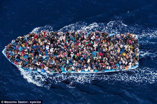 migracion masiva 2.jpg