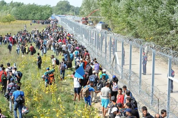 migracion masiva 5.jpg