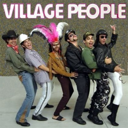 village-people 2