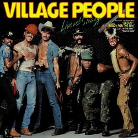 village-people 3