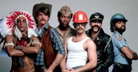 village-people