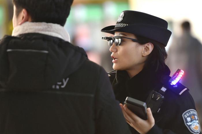 china reconocimiento facial lentes 23.jpg