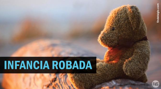[Argentina] La familia de un niño denuncia al Registro de las Personas tras la negación de cambio de sexo en el DNI