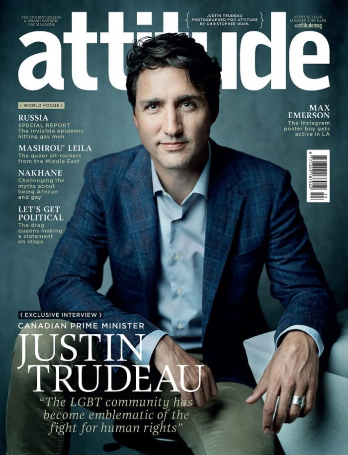justin-cover-final-782x1024.jpg