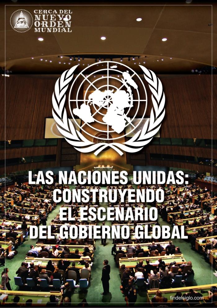 Las-Naciones-Unidas-y-la-gobernanza-global