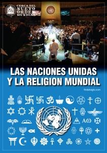 Las-Naciones-Unidas-y-la-Religion-Mundial-portada