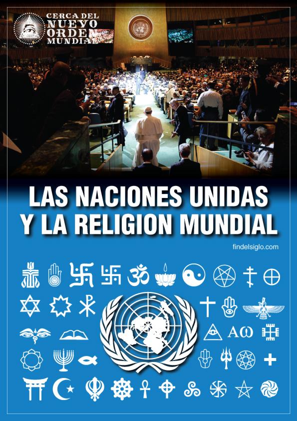 Las-Naciones-Unidas-y-la-Religion-Mundial-portada.jpg