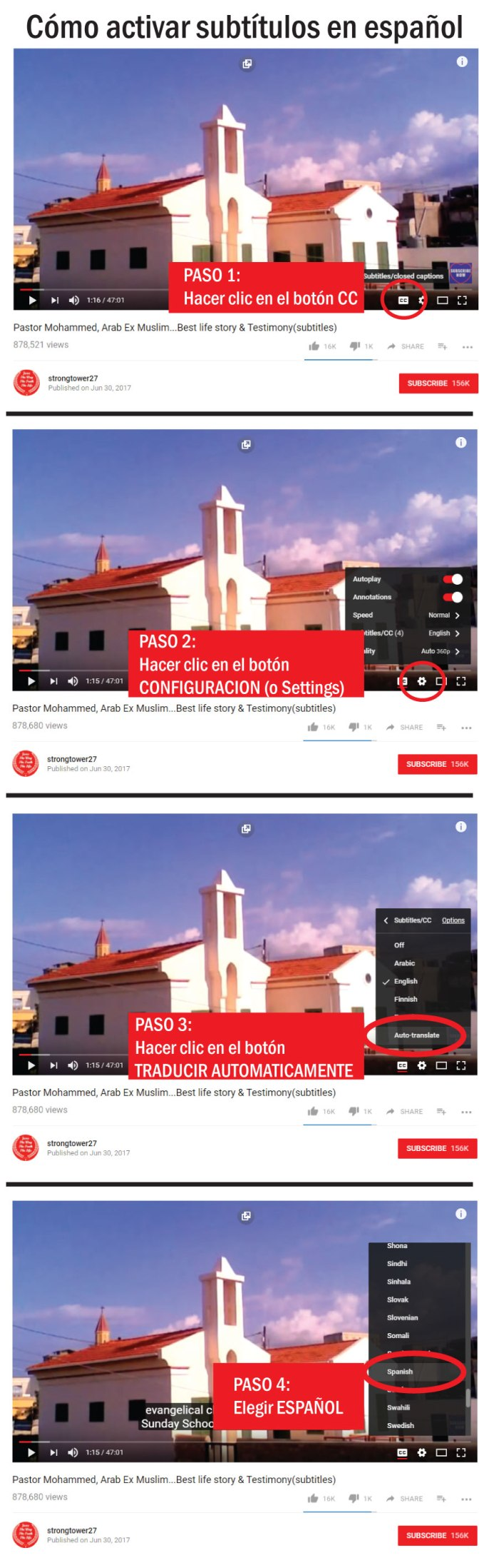 VER-VIDEO-EN-ESPAÑOL.jpg