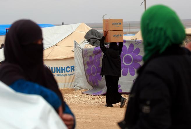 5a95a9a46fa0eayuda_humanitaria