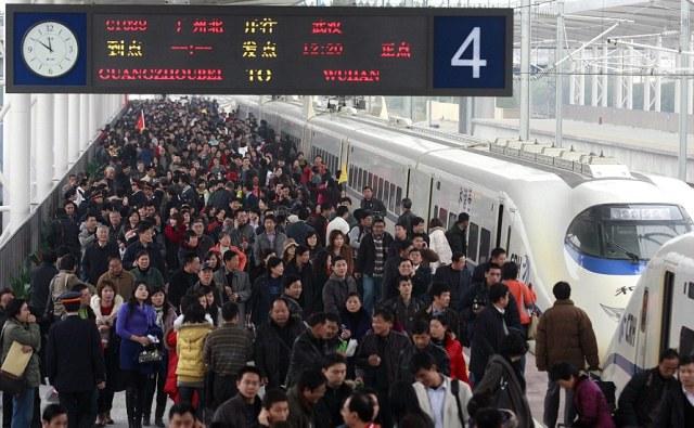 China-train.jpg
